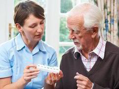 Pensioner crisis as care costs hit £30,000 a year    Retirement   News   Daily Express   finance   Scoop.it