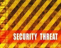 Security Industry -- New ASIS Report Assesses the State of the U.S. Security Industry | Continuity Compliance | Scoop.it