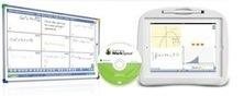 Digibordonafhankelijke Workspace software met iPad/Android APP. | Transcontinenta educatie nieuws | Scoop.it
