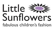 Would You Like Us To Send Gifts To Newborn Baby On Your Behalf? | Little Sunflowers | Scoop.it