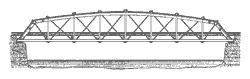 (EN) - Glossary of bridge terminology   Lichtenberger Engineering Library   Glossarissimo!   Scoop.it