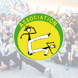 Vamos Capoeira Paris | Cours de Capoeira à Paris | Cours de Capoeira à Paris | Scoop.it