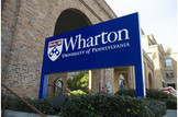 Wharton Offers Free Online Courses Copying First-Year MBA Study | Sustainability | Scoop.it
