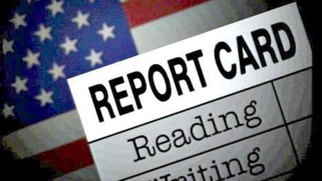 TheDoGooder   Strengthening teacher evaluation standards   Great Books   Scoop.it