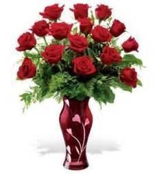 www.flowerzncakez.com » Blog Archive » Women's love for flower | Birthday Gifts | Scoop.it