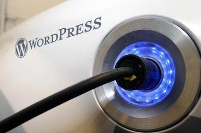 Los Plugins De WordPress Que Isra García Utiliza En Este Blog | Actionable posts | Scoop.it