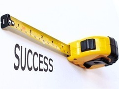 Success Metrics for Lean Startups and New Products - Pivotal Labs   Startup Metrics, AARRR   Scoop.it