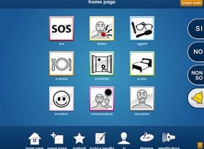 Gratis l'app che restituisce voce a chi l'ha perduta per una malattia | Disabilità: rispetto, integrazione, aiuto | Scoop.it