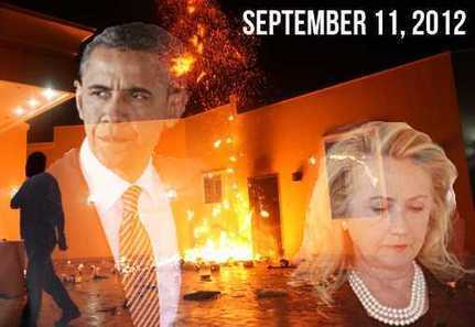 """Krauthammer On Benghazi: Clinton's 10PM Call To Obama Was To Craft """"Cover Story"""" - Freedom Outpost 