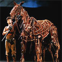Guardian Children's Books podcast: Michael Morpurgo on War Horse | Young Adult Books | Scoop.it