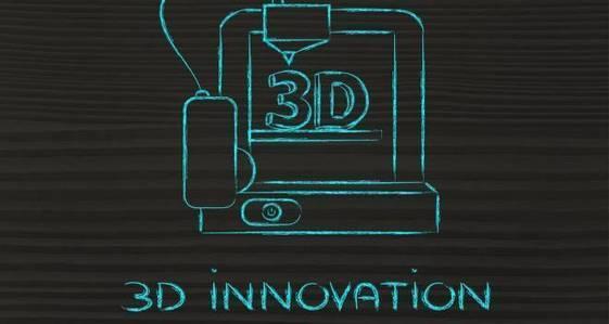 SeriousGame.be - Demain, tous entrepreneurs grâce à l'impression 3D ?