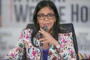 Etats-Unis/Venezuela: rencontre de haut niveau en vue d'une normalisation | Venezuela | Scoop.it