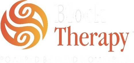 Block Therapy Teacher Training   Business Online   Scoop.it