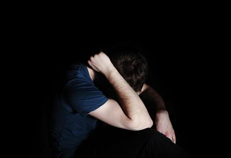 Hyväksikäytetty noin 20-vuotias nainen sai traumojensa takia luvan avustettuun itsemurhaan Hollannissa | Eettiset teemat | Scoop.it