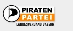 Keine Ermittlungen wegen »Staatstrojaner« in Bayern | Piratenpartei Bayern | staatstrojaner | Scoop.it