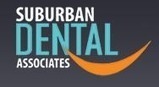 Suburban Dental Associates in Allentown Now Offering Dental Implant Procedures This Summer | amish smile | Scoop.it