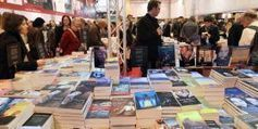 Le Salon du livre de Paris à l'heure catalane - culturebox | Edition | Scoop.it