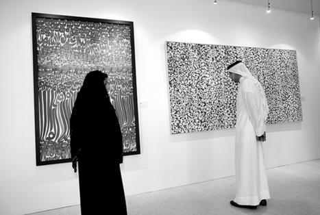 Art Fair Dubai | Apartments on rent | Scoop.it