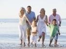 1 ere civ 13 septembre 2013 et l'inflexibilite du droit national de la gestation pour ... - Documentissime.fr (Blog) | Mères Porteuses | Scoop.it