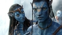 Avatar's Catalytic Impact on Future 3D TV and Film   Evolution of 3d Cinema   Scoop.it
