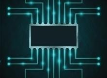 Filtrer Internet devient une pratique fréquente en bibliothèque publique | Filtering and the First Amendment | American Libraries Magazine | Veille-édition numérique | Scoop.it
