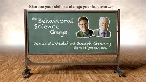 Got an Awkward Conversation? (sharpen your skills) | EFL Teaching Journal | Scoop.it