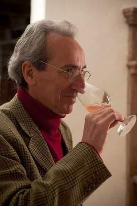 The Rosé Revolution | Vitabella Wine Daily Gossip | Scoop.it