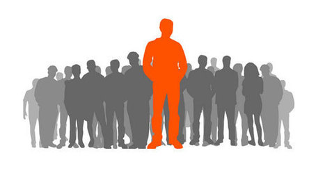 Top 5 Leadership Qualities of a Good CEO | InnoMind Technologies | Internet Marketing | Scoop.it