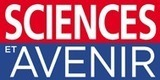 Sciences et Avenir – L'actualité des Sciences et du Savoir   Orientation post-bac   Scoop.it