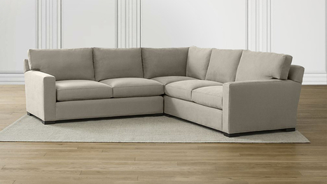 Buy Sofas Sets Online | Business | Scoop.it