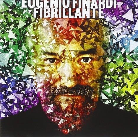Eugenio Finardi, Fibrillante sempre in Tour - Stereorama | Music & Art | Scoop.it
