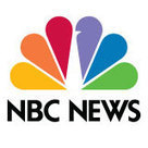 NBC News - Breaking News & Top Stories - Latest World, US & Local News | Contemporary Learning Design | Scoop.it