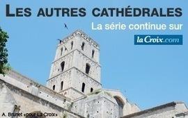 Le majordome du pape sera jugé avec un complice, un laïc de la Secrétairerie d'État | La-Croix.com | De l'actu religieuse sur la Toile | Scoop.it