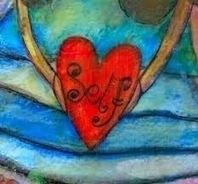Healing, Yoga and Qigong: Self Love Mantra - Beautiful Am I | Qigong, Yoga and Healing | Scoop.it