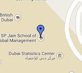 MBA Courses in Dubai - SP Jain School of Global Management   Education   Scoop.it