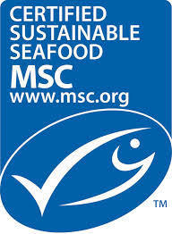 MacAlister Elliott & Partners appoints local MSC auditor in the Maldives | Aquaculture Directory | Mina Tani Semesta | Scoop.it