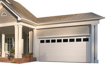 Garage Door Repair Markham Industry Blooming to Offer Customized Doors toHomeowners | Garage Door Repair Markham | Scoop.it