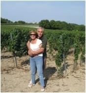 Les vignerons indépendants du lot | Federation-Vigneron-lot | Scoop.it