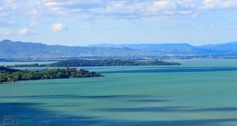 Tips voor het Lago Trasimeno in Umbrië in Italië | Il Giornale, dé gratis krant en website over Italië | Vacanza In Italia - Vakantie In Italie - Holiday In Italy | Scoop.it