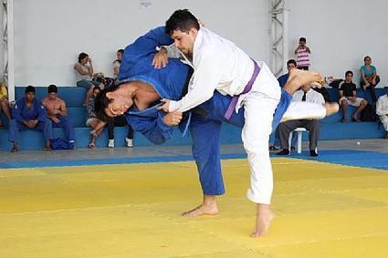 Judoca alagoano volta a competir após transplante de rins - Alagoas 24 Horas: Líder em Notícias On-line de Alagoas | Portal da Diálise - Mais | Scoop.it