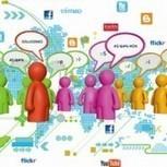 Los terrores del Community Manager (1er Capítulo): El agotamiento creativo | Coaching, Liderazgo en Redes Sociales | Scoop.it