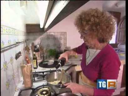 videoaldomatilde mp4 - YouTube | Food&c. | Scoop.it