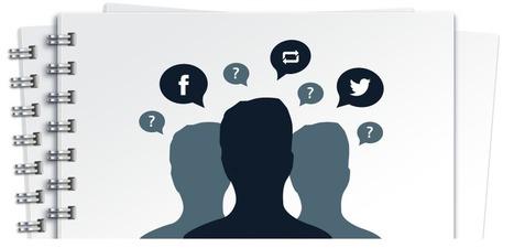 ¿Por qué nuestro servicio al cliente necesita del Social Media? | SISTEMAS DE INFORMACIÓN | Scoop.it