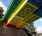 Lego-Brücke | Arte Pubblica | Scoop.it