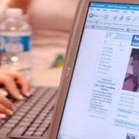 #Docentes Niños pueden registrarse en redes sociales sólo con acompañamiento de adultos | EDUDIARI 2.0 DE jluisbloc | Scoop.it