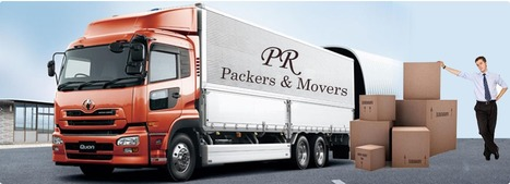 Pre-plan a comfortable relocation with packers and movers in Dwarka | Packers and Movers Gurgaon | Scoop.it