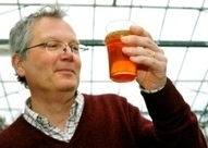 Victorian ale back on tap after Norwich scientists revive heritage brewing barley | Articles mentioning John Innes Centre | Scoop.it
