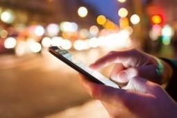 NetPublic » Le blog des associations : Conseils pour gérer et développer une association avec le numérique | Freewares | Scoop.it