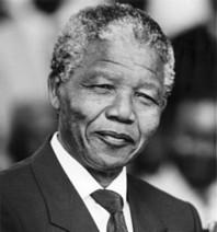 Nelson Mandela and a Life of Greatness   Drishti-Soft   Scoop.it