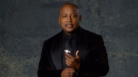 Daymond John's Top 7 Tips on How to Launch Your Product Like a Shark | Technology in Business Today | Scoop.it